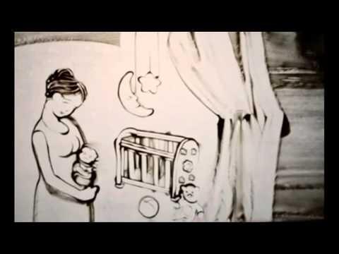 Nhật Kí Của Mẹ - Thổi Sáo video