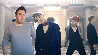 Download Lagu Daz Watches BTS Gratis STAFABAND