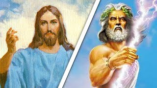 Are Religion And Myth The Same Thing?