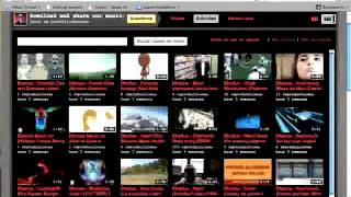 Dhalius.com : Listen and Download any track for your non-commercial uses on youtube, vimeo, etc