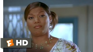 Beauty Shop (2/12) Movie CLIP - We Are Professionals (2005) HD