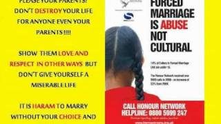 MARRYING YOUR COUSIN ? SHOCKING MARRIAGE FACTS in ISLAM UK PAKISTAN