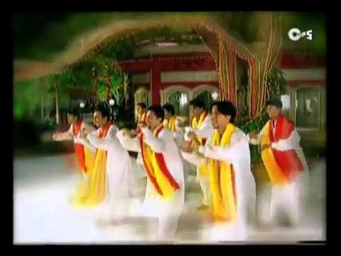 Kabhi Payal Baje Chhun by Rahim Shah MY BEST SONG For ( Rabi...