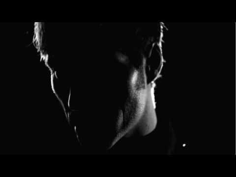 Wayne Jackson - Hallelujah