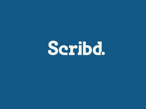 The Best Music App's Review - Scribd (Ultimate Free Sheet Music SECRET!!!!)