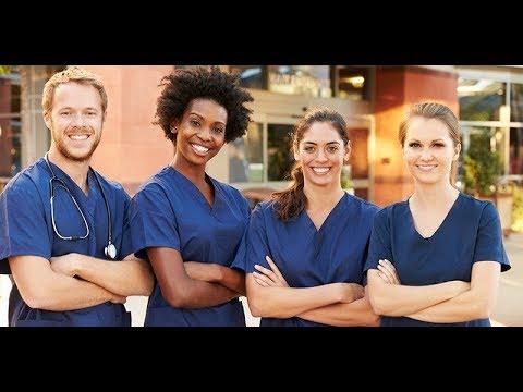Work from home nurse jobs  #4