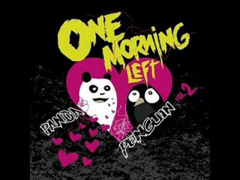 One Morning Left - Jack The Flipper (Where