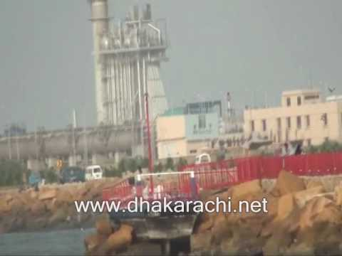 Fishing Dining phase 8 beach avenue dha defence karachi pakistan PROPERTY REALESTATE