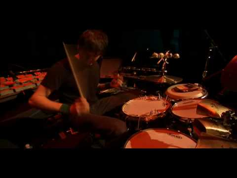 GLENN KOTCHE MONKEY CHANT PARTIAL.mov