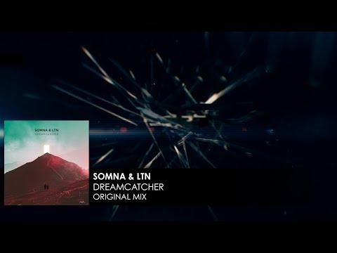 Download  Somna & LTN - Dreamcatcher Gratis, download lagu terbaru