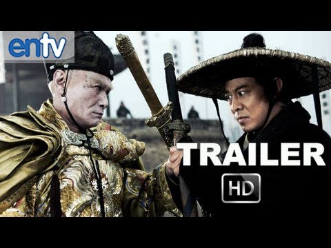 Watch Flying Swords of Dragon Gate (2011) Online Free Putlocker