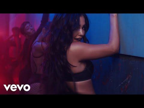 Download Tiësto, Mabel - God Is A Dancer   Mp4 baru