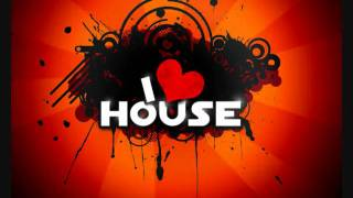 House / Techno