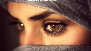 Relaxing arabic music