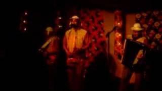 Vídeo 70 de Trio Nordestino