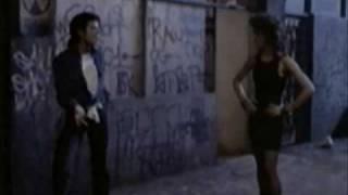 download lagu Michael Jackson - Heartbreak Hotel - Chipmunks gratis