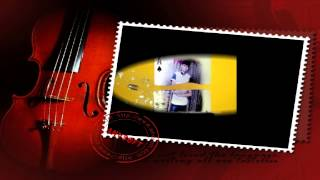 Mirza Jatt 2012 - jatt and juliet full movie  Speed Records HD QUILTY 2012 new channal Speed Punjabi