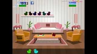 Sole room escape walkthrough game walkthrough for Minimalist house escape walkthrough