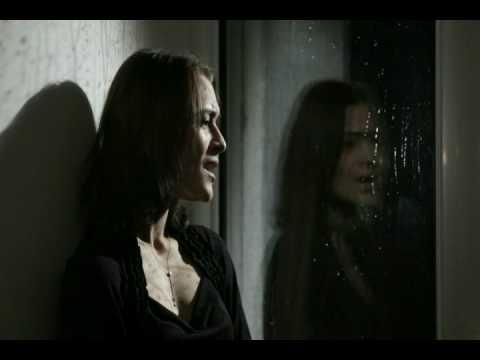 Сурганова и Оркестр - Оставь