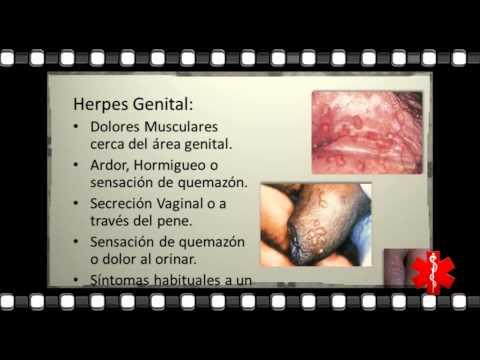 Curar Herpes? Todo sobre: Herpes | Que es? Como se Contagia? Fotos o Imagenes? Cura o Tratamientos?