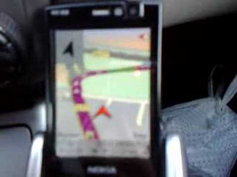 The Best E Plaza 43 Sat Nav Touch likewise Cartrek 400   Startup   IGo   IGo 8   Route 66 moreover I as well 1173550615 further I. on best buy gps with europe maps html