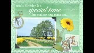 Birthday Wishes - YouTube.mp4