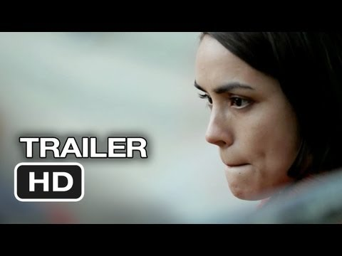 The End of Love TRAILER (2013) - Amanda Seyfried, Shannyn Sossamon Movie HD
