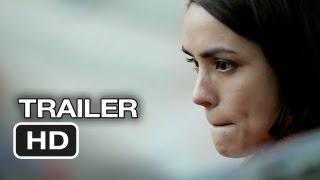 The End of Love TRAILER (2013) - Amanda Seyfried, Shannyn Sossamon Movie HD