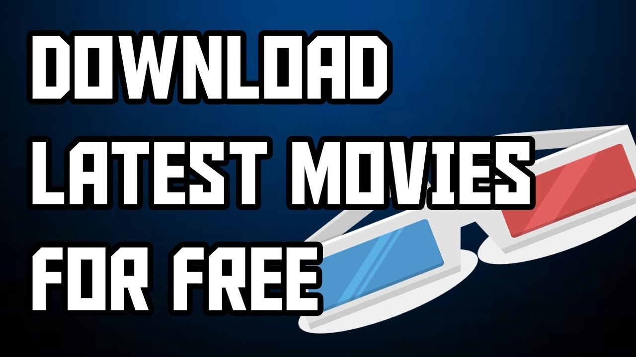 extratorrents bollywood movies in hindi download