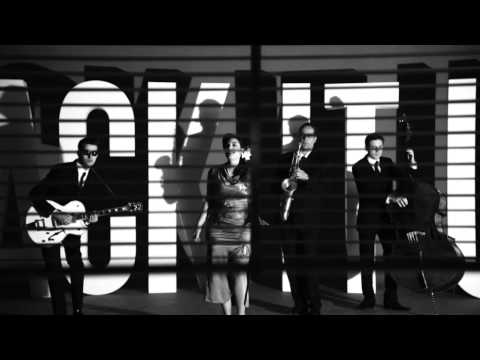 Caro Emerald - Back It Up (Official Video)