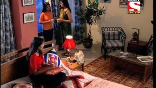Konta Satyi Konta Durghatona - Bengali - Episode - 2