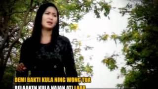 download lagu Susilawati   Stasiun Haurgelis gratis
