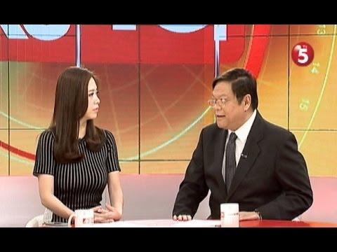 Legal Term   West Philippine Sea vs. South China Sea
