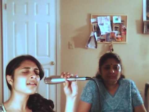 Ye dil sun raha hai Khamoshi the musical