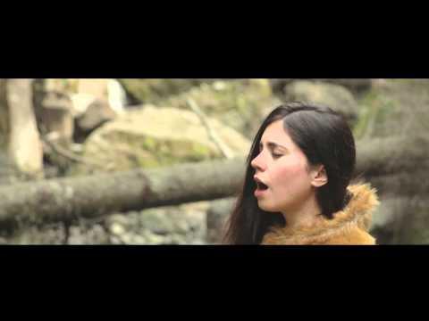 Javiera Mena - No Te Cuesta Nada