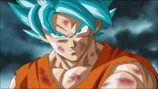 Dragon Ball Z Goku One Punch Man Vine