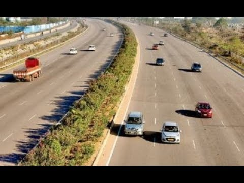 Regional Ring Road will Connect Nearby Towns to Hyderabad | 7500 Crores | ABN Telugu