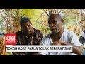 Tokoh Adat Papua Tolak Separatisme mp3
