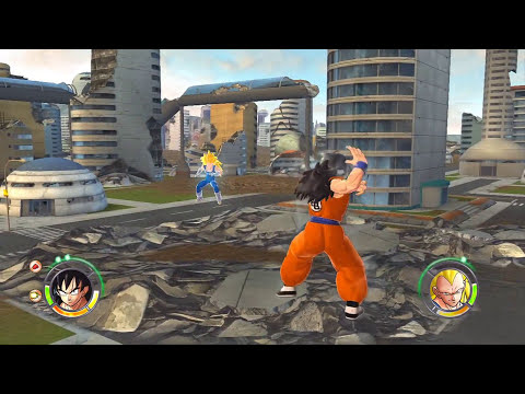 Why Can't Vegeta Turn Into A Super Saiyan 3?