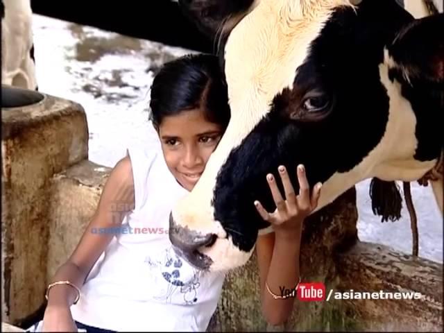 Meet Krishna Kumar ( Farmer )| Money Time 29 July 2016