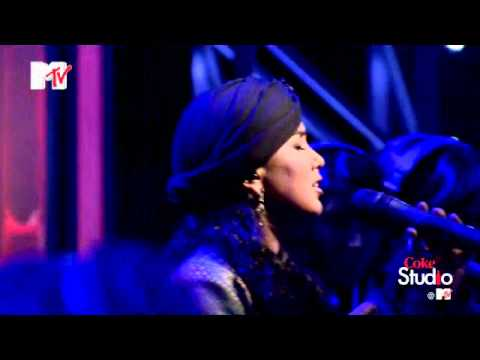 Hoo - Harshdeep Kaur