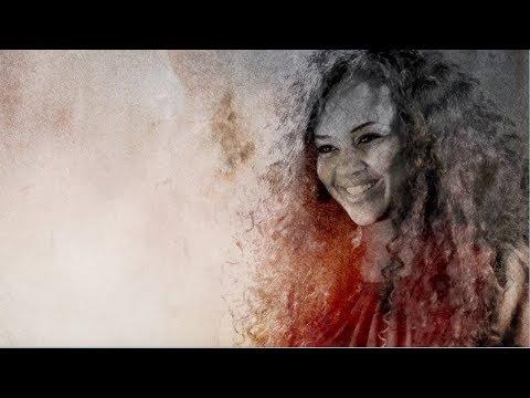 Abby Lakew - Befiker Eskista