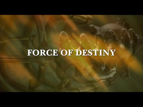 Watch Force of Destiny (2015) Online Free Putlocker