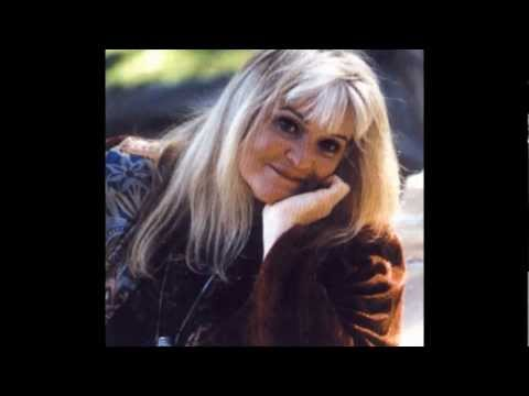 Melanie Safka - To Be A Star