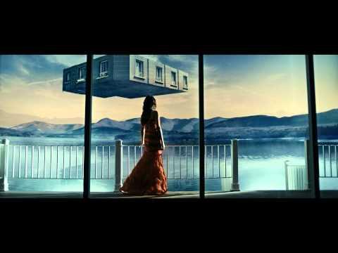 Baavri Full Video Song | Paanch Adhyay | Shreya Ghoshal Shantanu...
