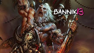 [DIABLO 3] CHALLENGE RIFT 73 AND MORE ON THE DISASTROUS BLIZZCON 2018