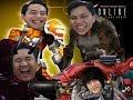 [LIVE] Rf Classic Lunar  - CHAR PENCETAK SEJARAH ACC LUNAR !!!!!! MP3
