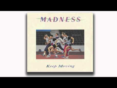 Madness - Give Me A Reason