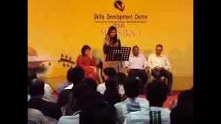 Mallu Singh - Cham Cham ♪ [MALLU SINGH] By Athu ♪