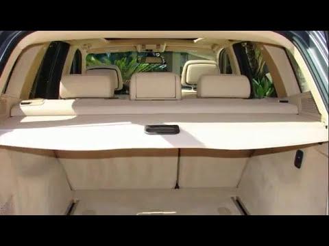 2008 BMW X3 3.0si Orange County by Coastal Auto Luxuries